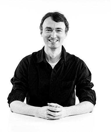 JochenArt Director Digital