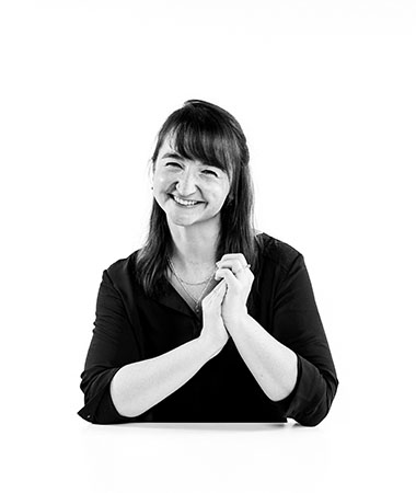 LisaProject Manager