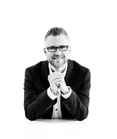 MichaelFinanzbuchhaltung / Controlling