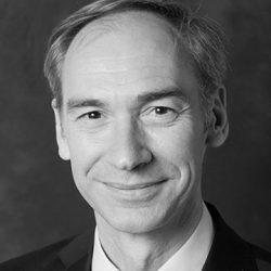 Prof. Dr. Thomas Berg